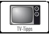 TV-btn
