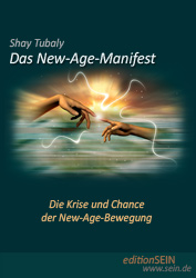 new-age-cover-teaser